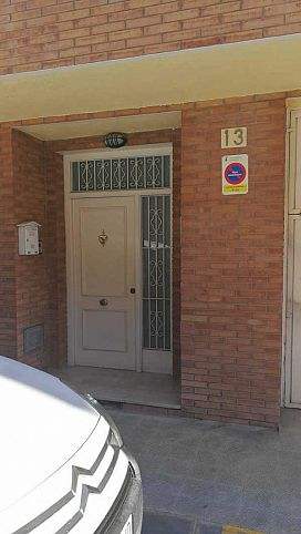 Casa en venta en Alpicat, Alpicat, Lleida, Calle Comtes D`urgell, 180.700 €, 4 habitaciones, 3 baños, 228 m2