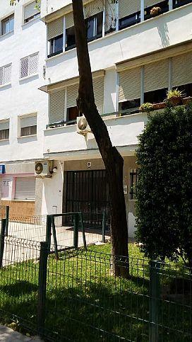 Piso en venta en Sevilla, Sevilla, Calle Binefar, 67.000 €, 3 habitaciones, 1 baño, 78 m2