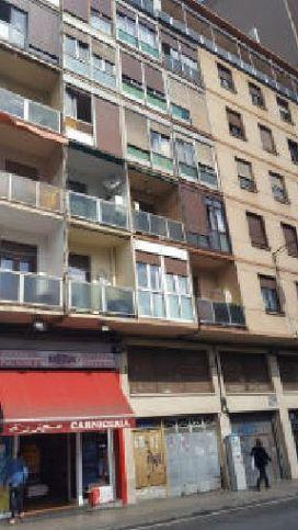 Local en venta en Bilbao, Vizcaya, Calle Garcia Salazar, 152.000 €, 266 m2