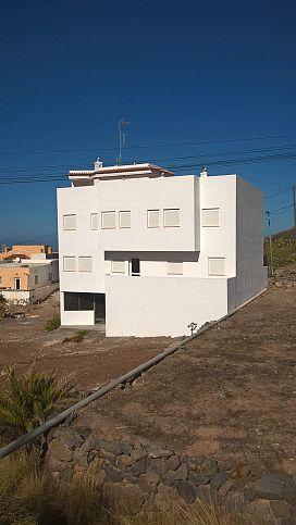 Parking en venta en Tijoco Bajo, Adeje, Santa Cruz de Tenerife, Calle Pedrera, 134.160 €, 39 m2