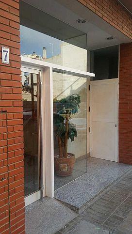 Piso en venta en Piso en Benicarló, Castellón, 63.000 €, 2 habitaciones, 1 baño, 61 m2
