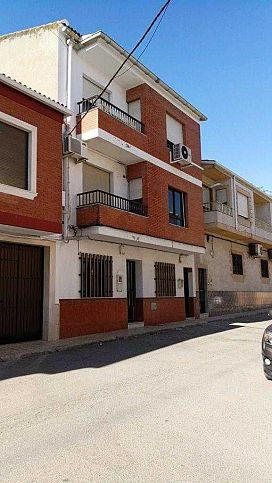 Piso en venta en Mengíbar, Jaén, Calle Santiago, 41.500 €, 3 habitaciones, 1 baño, 81 m2