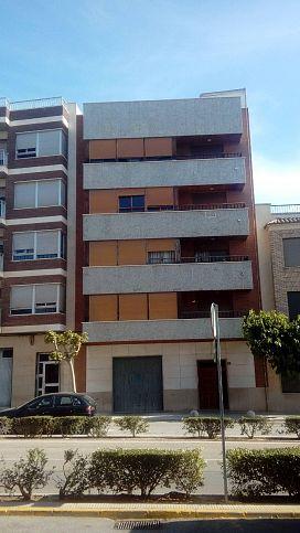 Piso en venta en Betxí, Betxí, Castellón, Calle Herminio Perez, 80.800 €, 201 m2