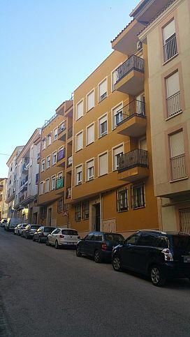 Piso en venta en Chinchilla de Monte Aragón, Chinchilla de Monte-aragón, Albacete, Avenida San Miguel, 78.400 €, 3 habitaciones, 2 baños, 115 m2