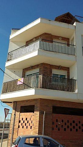 Piso en venta en Dolores, Alicante, Calle Portugal, 52.500 €, 2 habitaciones, 2 baños, 76 m2