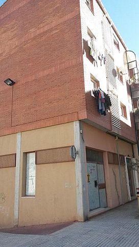 Local en venta en Les Roquetes del Garraf, Sant Pere de Ribes, Barcelona, Calle Antoni Gaudi, 33.700 €, 41 m2