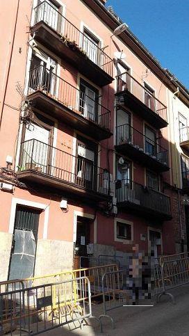 Local en venta en Marqués de Valdecilla, Santander, Cantabria, Calle Vista Alegre, 45.000 €, 61 m2