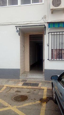 Piso en venta en Playa de Chilches, Chilches/xilxes, Castellón, Plaza Santisimo Cristo de la Junquera, 20.300 €, 3 habitaciones, 1 baño, 59 m2