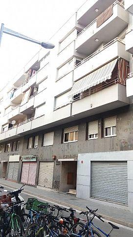 Piso en venta en Salt, Girona, Calle Doctor Ferran, 117.900 €, 3 habitaciones, 2 baños, 80 m2