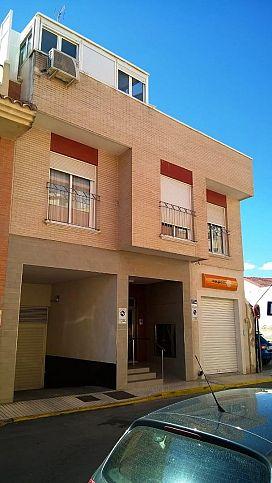 Piso en venta en Las Esperanzas, Pilar de la Horadada, Alicante, Calle Olivar, 71.300 €, 3 habitaciones, 2 baños, 76 m2