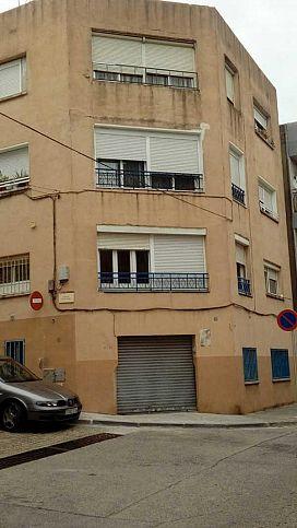Local en venta en O Rosal, Pontevedra, Avenida Ramon Franco Local 1, 77.200 €, 70 m2