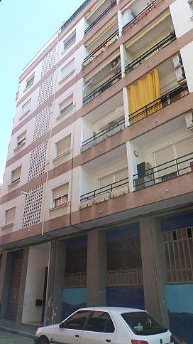 Piso en venta en Sant Pere I Sant Pau, Tarragona, Tarragona, Calle Castaños, 92.830 €, 3 habitaciones, 1 baño, 87 m2