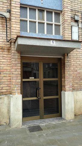 Piso en venta en Torre de Camp-rubí, Balaguer, Lleida, Carretera de Camarasa, 38.150 €, 2 habitaciones, 1 baño, 81 m2