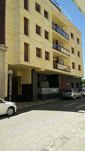 Piso en venta en Mas de Miralles, Amposta, Tarragona, Calle Velázquez, 57.300 €, 3 habitaciones, 2 baños, 90 m2