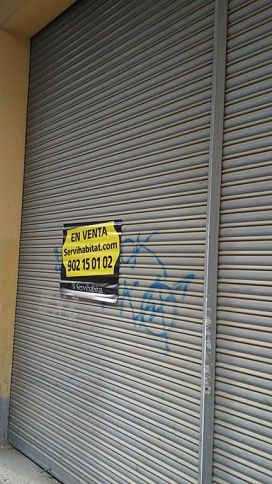 Local en venta en Arrabal, Zaragoza, Zaragoza, Calle Valle de Zuriza, 303.000 €, 100 m2