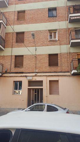 Piso en venta en Torre Estrada, Balaguer, Lleida, Calle Padre Sanahuja, 30.100 €, 3 habitaciones, 1 baño, 91 m2