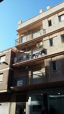 Piso en venta en Torrevieja, Alicante, Calle Apolo, 54.000 €, 2 habitaciones, 1 baño, 58 m2