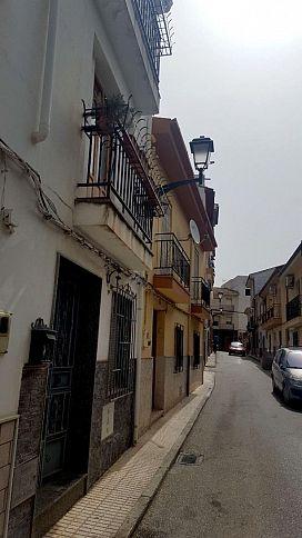 Casa en venta en Alcaudete, Jaén, Calle Baja, 67.700 €, 6 habitaciones, 204,5 m2