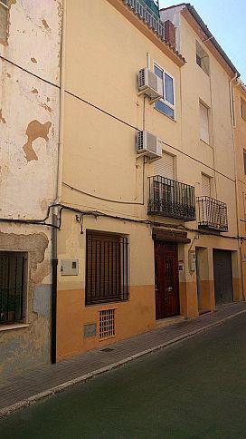 Casa en venta en Cocentaina, Alicante, Calle Cervantes, 48.000 €, 3 habitaciones, 217 m2