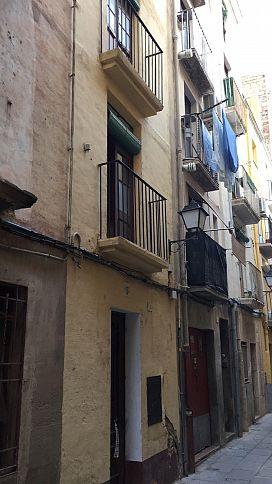 Casa en venta en Tortosa, Tarragona, Calle Escorxador, 44.000 €, 139 m2