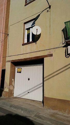 Local en venta en Zuera, Zaragoza, Calle Ferriz, 58.000 €, 38 m2