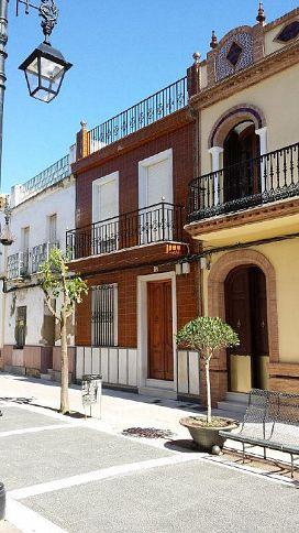 Piso en venta en San Juan del Puerto, San Juan del Puerto, Huelva, Calle Dos Plazas, 103.000 €, 1 baño, 179 m2