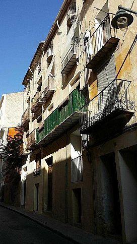 Piso en venta en Centre, Alcoy/alcoi, Alicante, Calle la Cordeta, 38.000 €, 3 habitaciones, 1 baño, 93 m2
