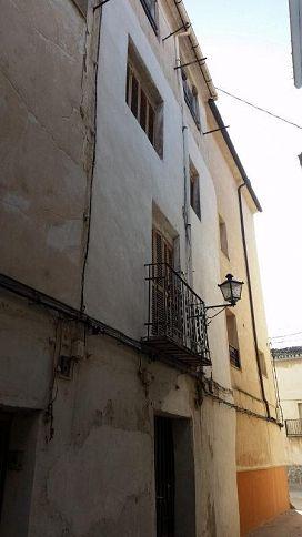 Casa en venta en Estacio Nord, Cocentaina, Alicante, Calle Antigua de San Roque, 37.100 €, 4 habitaciones, 2 baños, 280 m2