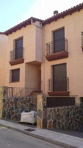 Casa en venta en Cerro de la Cueva, Lanzahíta, Ávila, Calle los Molinos, 87.500 €, 3 habitaciones, 3 baños, 206 m2