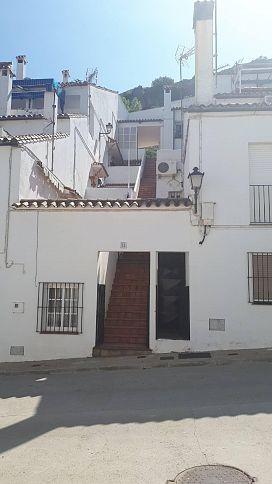 Piso en venta en Benaocaz, Benaocaz, Cádiz, Calle Pajaruco, 68.000 €, 3 habitaciones, 1 baño, 116 m2