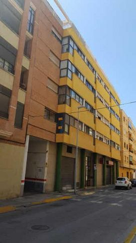 Piso en venta en Poblados Marítimos, Burriana, Castellón, Calle Siervas de Jesús, 71.700 €, 3 habitaciones, 1 baño, 118 m2
