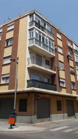 Piso en venta en Mas Torrent, Cassà de la Selva, Girona, Calle del Poeta Machado, 31.500 €, 3 habitaciones, 1 baño, 69 m2