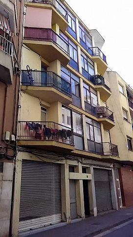 Local en venta en Salt, Girona, Calle Doctor Ferran, 57.000 €, 89 m2