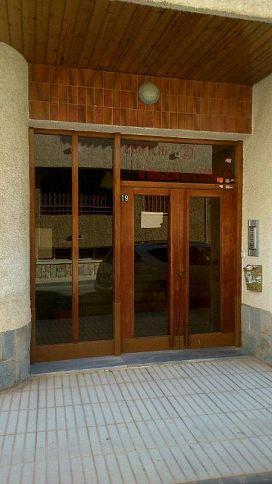 Piso en venta en Los Alcázares, Murcia, Calle Torre Pino, 71.000 €, 3 habitaciones, 1 baño, 90 m2