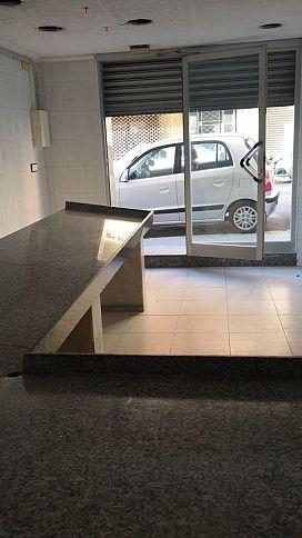 Local en venta en Bonavista, Tarragona, Tarragona, Calle Veintidos, 30.500 €, 26 m2