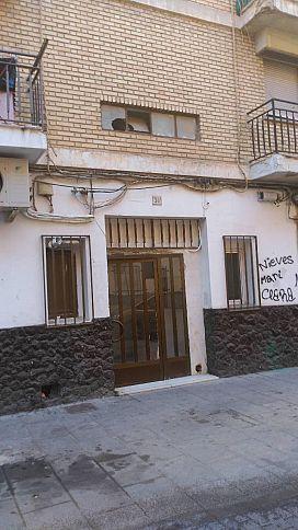 Piso en venta en Monte Vedat, Torrent, Valencia, Calle Malvarrosa, 45.500 €, 2 baños, 89 m2