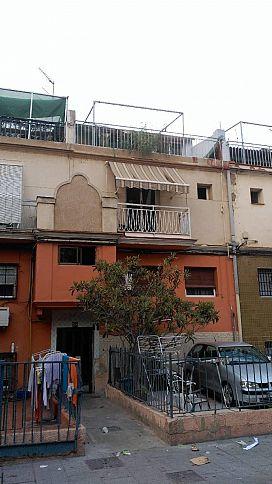 Piso en venta en Monte Vedat, Torrent, Valencia, Calle Chenillet, 29.200 €, 2 baños, 58 m2