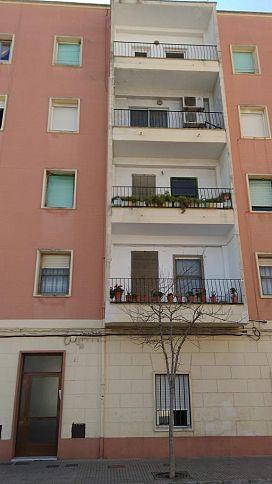 Piso en venta en Gandia, Valencia, Avenida Raval, 28.500 €, 4 habitaciones, 1 baño, 83 m2