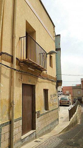 Casa en venta en Montecollado, Llíria, Valencia, Calle Viriato, 41.500 €, 2 habitaciones, 1 baño, 132 m2