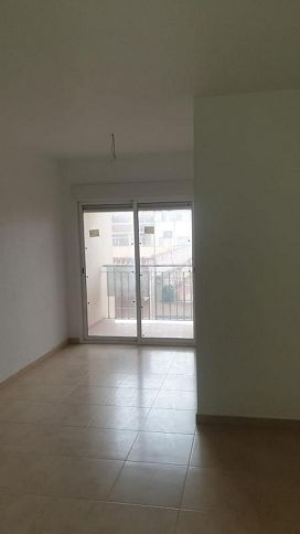 Piso en venta en Pedanía de la Alberca, Murcia, Murcia, Calle Valle Hermoso, 65.000 €, 1 habitación, 1 baño, 39 m2