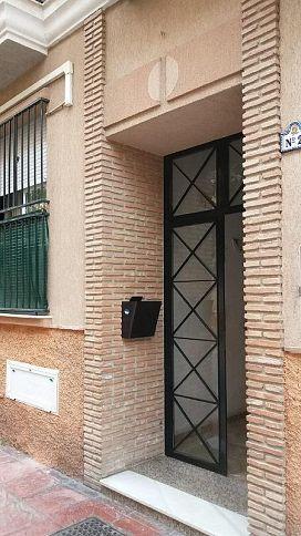 Piso en venta en Torrenueva, Granada, Granada, Calle Chalupa, 75.240 €, 2 baños, 89 m2