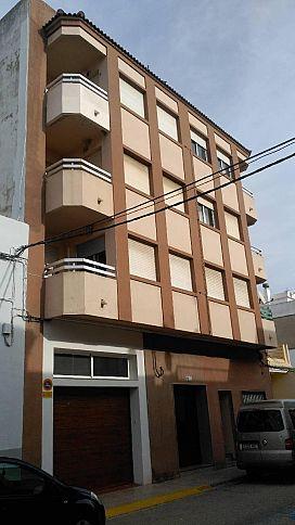 Piso en venta en Benifairó de la Valldigna, Valencia, Calle Colon, 40.968 €, 3 habitaciones, 1 baño, 111 m2