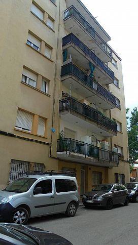 Piso en venta en Palafrugell, Girona, Calle Juan de Herrera, 56.500 €, 3 habitaciones, 2 baños, 74 m2