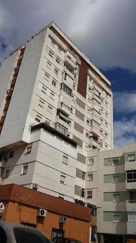 Piso en venta en Punta Carnero, Algeciras, Cádiz, Calle Federico Garcia Lorca, 28.100 €, 3 habitaciones, 1 baño, 85 m2