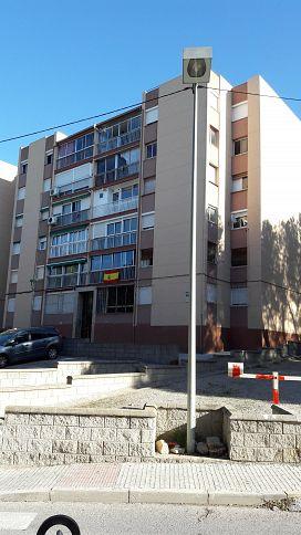 Piso en venta en Sant Salvador, Tarragona, Tarragona, Calle Arquitecte Jujol, 35.000 €, 3 habitaciones, 1 baño, 78 m2