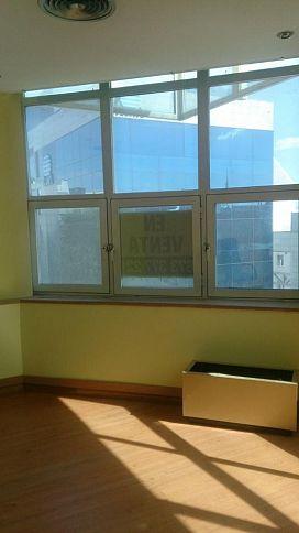 Oficina en venta en San Blas, Madrid, Madrid, Calle Valentin Beato, 470.000 €, 138 m2