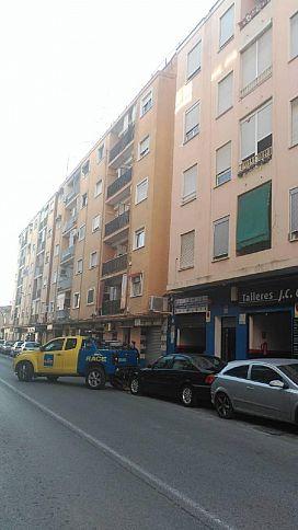 Local en venta en Monte Vedat, Torrent, Valencia, Calle Cami Reial, 36.700 €, 74 m2