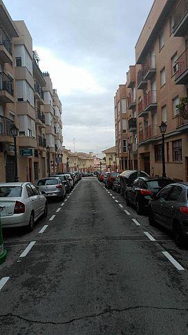 Local en venta en Pobles de L`oest, Valencia, Valencia, Calle Andilla, 78.700 €, 150 m2