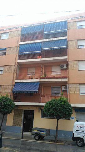 Local en venta en Alaquàs, Valencia, Calle Germans Lluna, 155.000 €, 445 m2