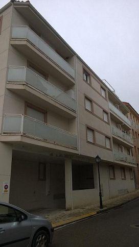 Piso en venta en Sabiñánigo, Huesca, Calle Marques de Urquijo, 52.000 €, 86 m2